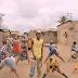 VIDEO | Dulla Kanda - Umelewa (Mp4) Download