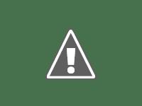 Tugas Dan Fungsi Badan Informasi Geospasial
