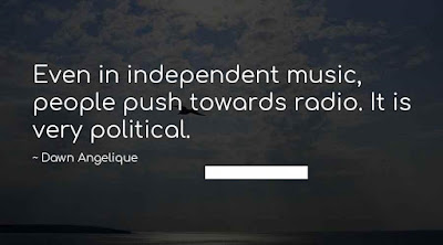 Top Independent Quotes