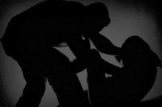 Percobaan Pemerkosaan Saat Mati Lampu, Korban: Saya Takut Dibunuh Pak!!!