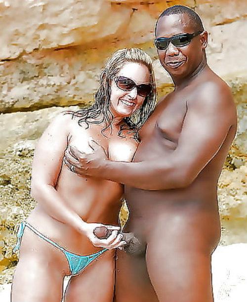 bikini-cuckold-shannon-woodward-sex-scene