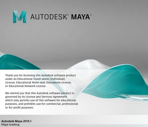 Astounding Autodesk 2016 2017 2018 2019 All Products Patch Keygen Win Mac Home Interior And Landscaping Mentranervesignezvosmurscom