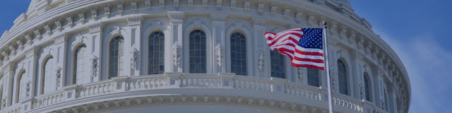 Fiscalidad internacional y Estados Unidos