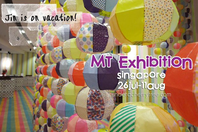http://underacherrytree.blogspot.com/2013/08/jins-vacation-pics-1-mt-expo-singapore.html