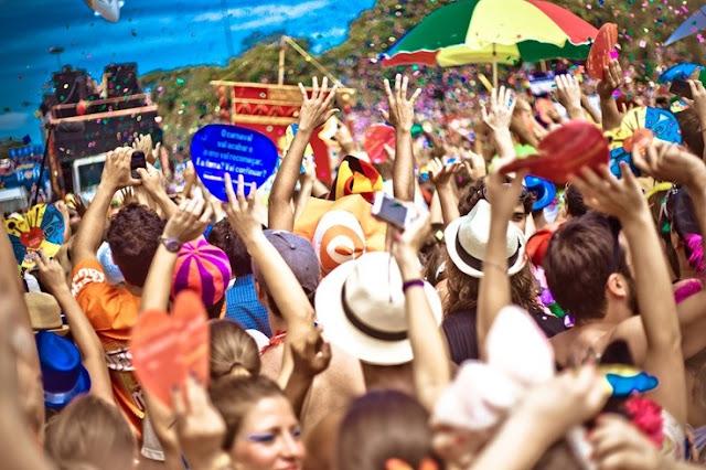 blog-inspirando-garotas-dicas-carnaval-de-rua