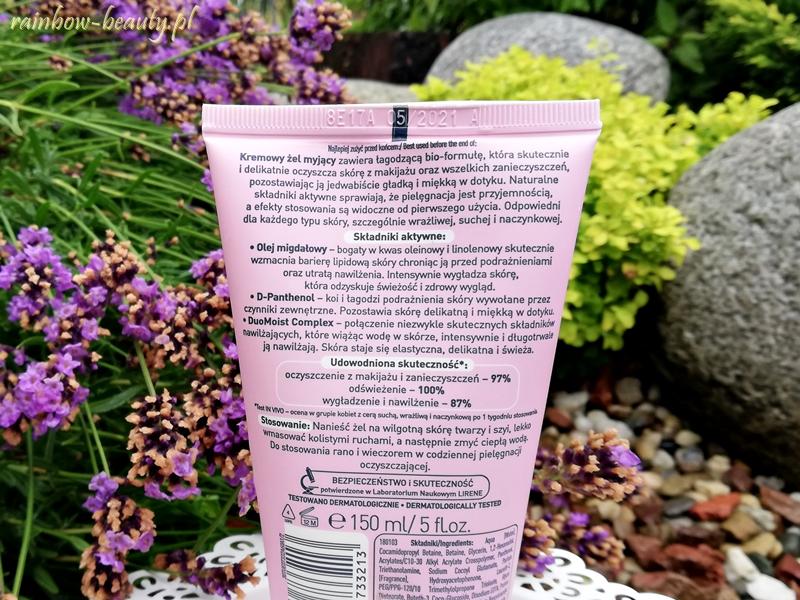 Lirene-migdalowy-kremowy-zel-myjacy
