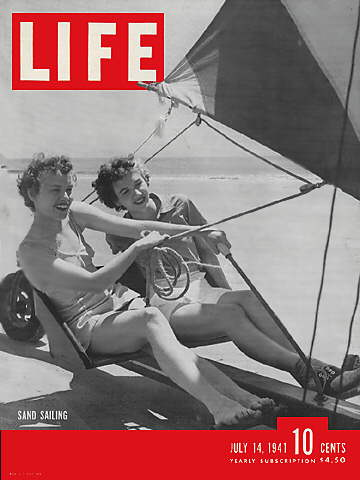 Life magazine, 14 July 1941 worldwartwo.filminspector.com