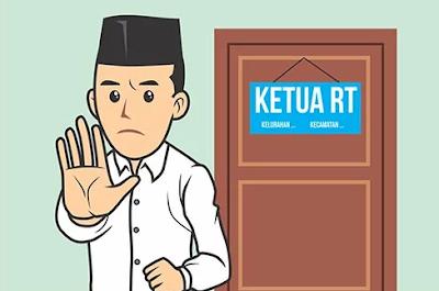 Contoh Soal dan Pembahasan PG Bahasa Indonesia SMP - Karya Tulis