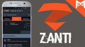 zANTI-APK-Latest-Version-Free-Download