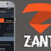 zANTI APK Best Mobile Application Free Download