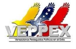 Comunicado de la Organización de Venezolanos Perseguidos Políticos en el Exilio (Veppex) en relación a las trampas de Nicolás Maduro para reestablecer relaciones diplomáticas con países de la comunidad internacional.