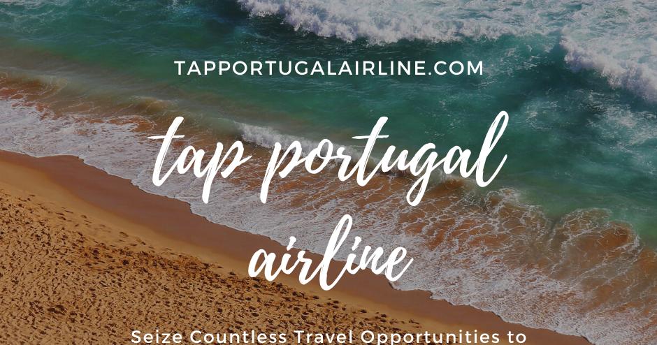 Seize Countless Travel Opportunities to Meet True Pleasure in Life