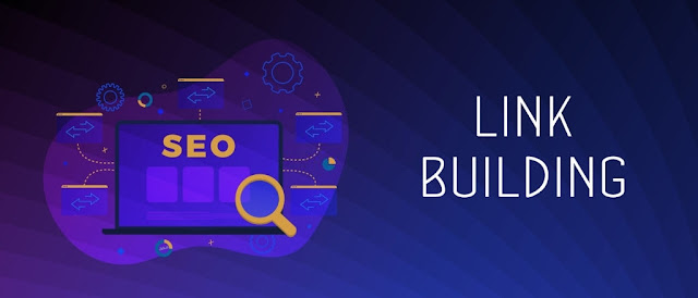 Cara Backlink Building Website