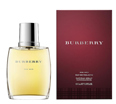 Bentley Infinite Rush, Burberry Classic ve Versace Eros Erkek Parfüm Markaları ve Erkek Parfüm Önerileri