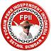 FPII Provinsi Sumbar Resmi Terbentuk