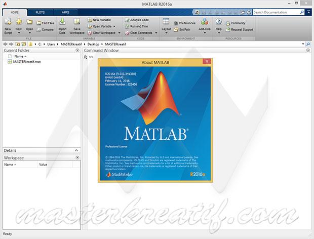 Matlab download free. full version