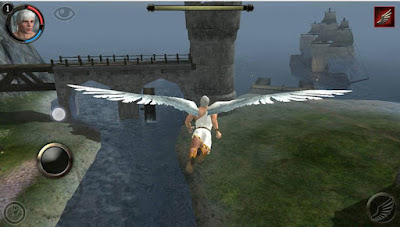 Game RPG Mod Apk Offline