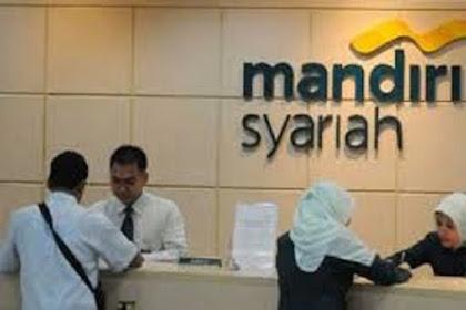 Definisi Perbankan Syariah dan Sumber Hukumnya