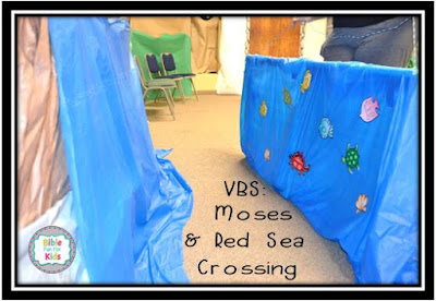 https://www.biblefunforkids.com/2018/08/vbs-with-haley-moses-red-sea-crossing.html