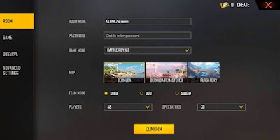 How To Get Unlimited Custom Cards In Free Fire