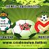 Santos vs Morelia EN VIVO ONLINE Fecha 3 de la Liga Mx. Clausura 2018: HORA Y CANAL