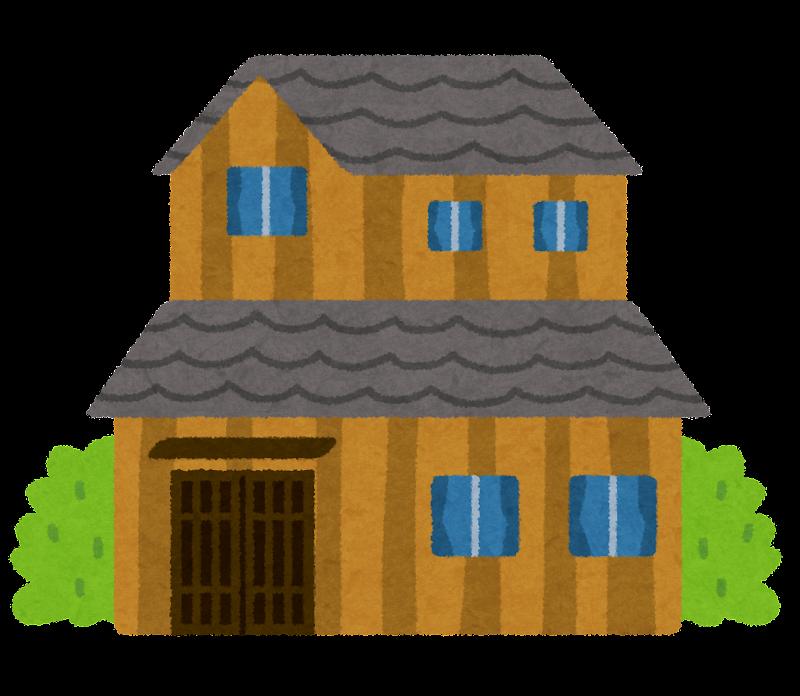 https://1.bp.blogspot.com/-0qtPdc9Y9xs/VJ6XTDvGmKI/AAAAAAAAqIs/j7rFKLjlyeg/s800/building_house_mokuzou.png