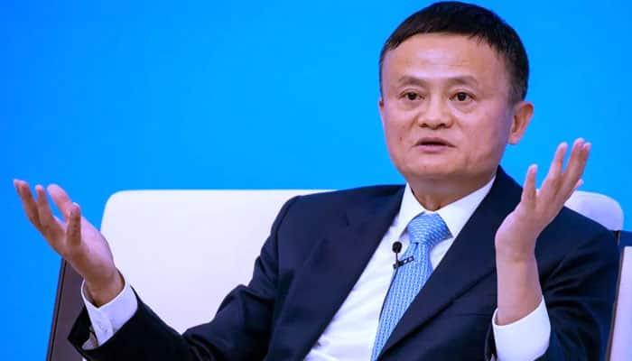 Orang Terkaya di China