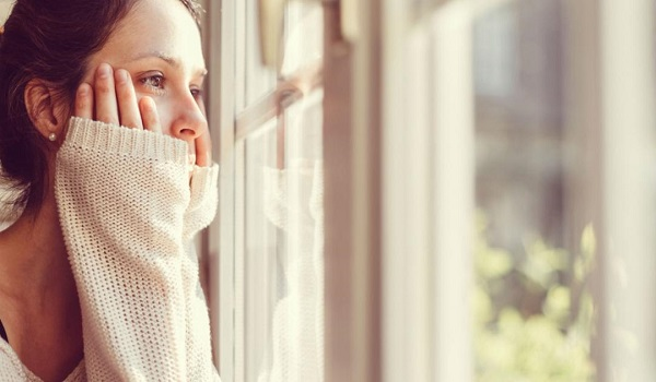 Depression 7 tips to get out of a little seasonal depression