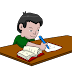 11 Practical Tips on How to study effectively?