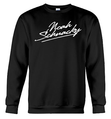 noah schnacky merch hoodie,  noah schnacky merch t shirt,  noah schnacky merch sweatshirt,