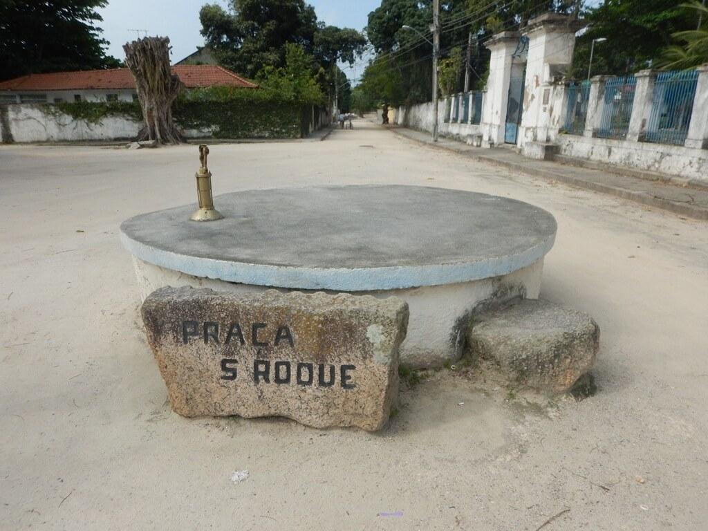 O que fazer em Paquetá