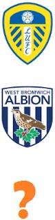 Tim Promosi Liga Inggris 2020