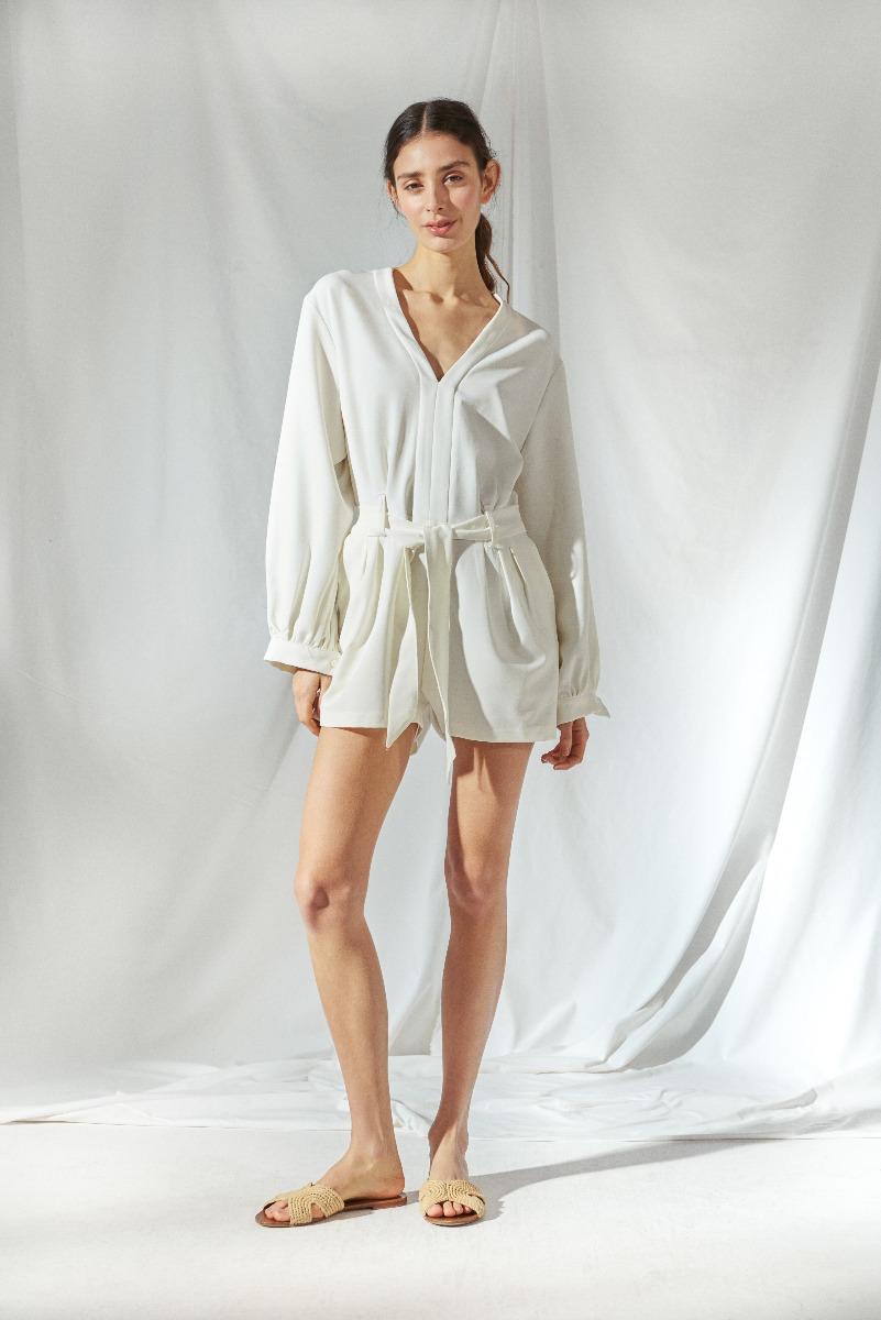 ropa de mujer verano 2021