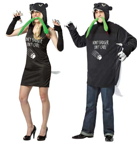 Unique funny couple girl duo halloween costumes ideas 2017