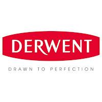 https://www.derwentart.com/us/us/7537/hobby-aspiring-artists