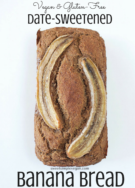 The best bananabread!