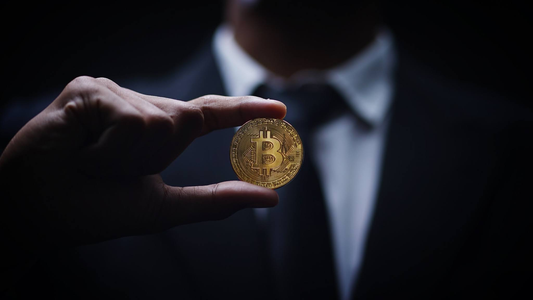 Marshall Wace kripto sektörüne yatırım yapacak