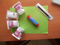 material-reciclar-yogurt