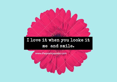 Romantic Love Quotes, Love Quotes For Wife