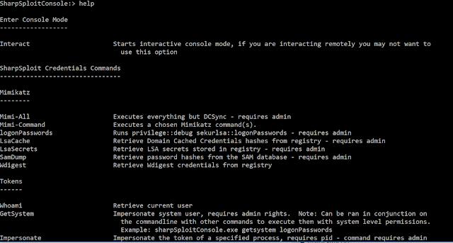 Registry | HackerTor