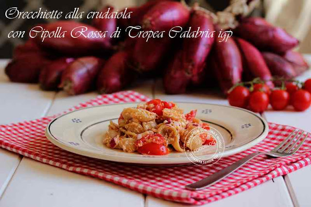 pasta_fresca_estate_cipolla_tropea_calabria