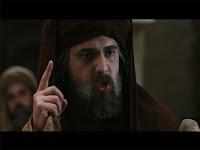 Nonton Film Kisah Khalifah Umar Bin Khattab : Episode 22 - Full Movie | (Subtitle Bahasa Indonesia)