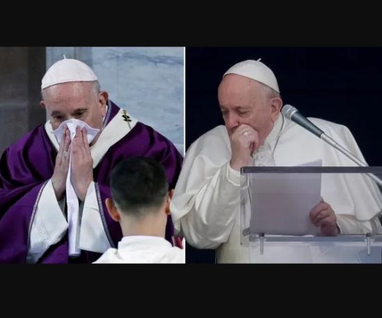 pope-francis-coronavirus-test
