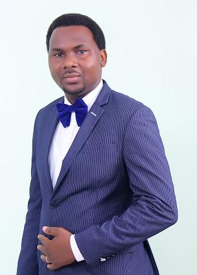 How i started IbakaTV- Idornigie, Ibaka TV CEO