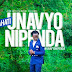 Audio | Bahati (Kenya) - Unavyonipenda | Mp3 Download [New Song]
