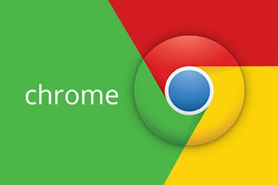 Gelaspecah.id - Google Chrome web Browser terbaik
