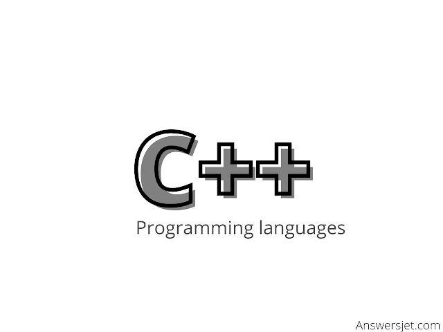 C++ Programming Language: history, features, Applications, why learn?