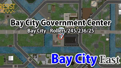 http://maps.secondlife.com/secondlife/Bay%20City%20-%20Rollers/245/236/25