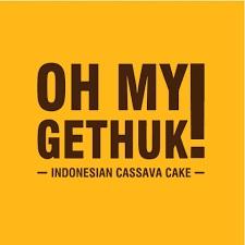 Loker Malang - Portal Informasi Lowongan Kerja Terbaru di Malang dan Sekitarnya  - Lowongan Tim Kreatif & Marketing Oh My Gethuk Malang