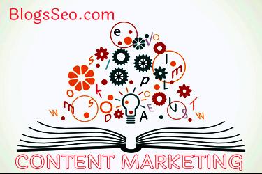 Content Marketing Full Information